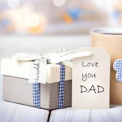 Babalar Günü Hediyeleri