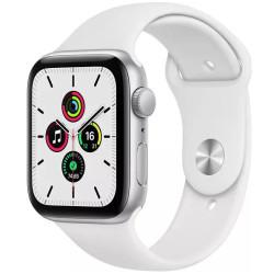 Apple Saat Modelleri - Apple Watch