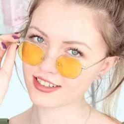 Bayan Gözlük