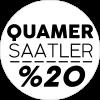 Quamer Saatler