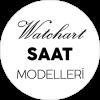 WatchArt Saat